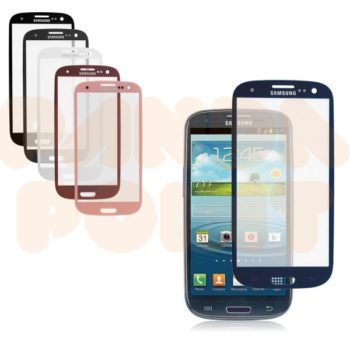 vetro touch screen samsung galaxy s3