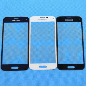 vetro touch screen samsung galaxy s5 mini