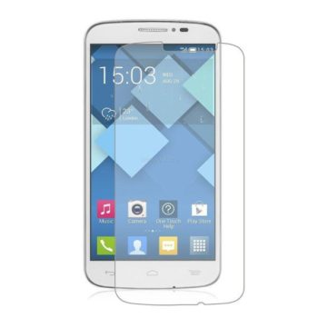 vetro temperato alcatel onetouch pop c7