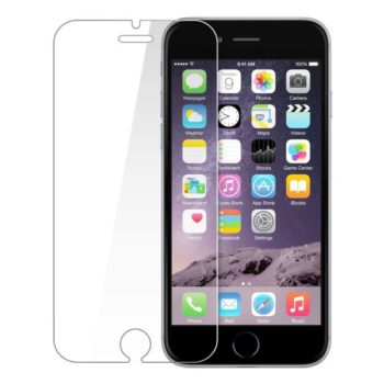 nano glass apple iphone 6