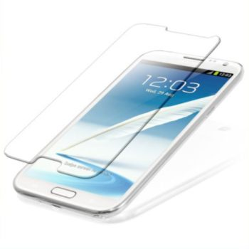 nano glass samsung galaxy note 2