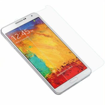 nano glass samsung galaxy note 3 neo