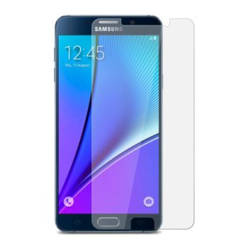 vetro temperato samsung galaxy note 5