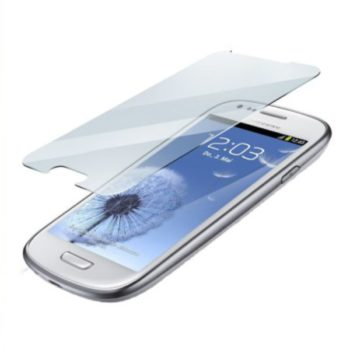 nano glass samsung galaxy s3