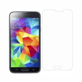 nano glass samsung galaxy s5 mini
